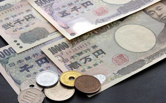 japan02.jpg